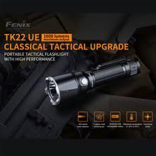 <b>Fenix</b> TK22 UE фонарик USB Перезаряжаемый <b>21700</b> 5000mAh ...