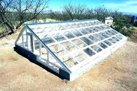 polycarbonate panels home depot double wall greenhouse twin panels home depot clear polycarbonate roof panels home