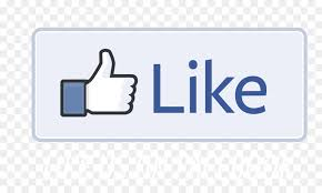 facebook like button. Fine Button Social Media Facebook Like Button Clip Art  Inside Like Button L