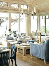 cote living room ideas cote style furniture living room modern on intended impressive cote style furniture cote living room ideas