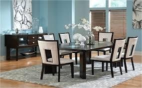 dining room table san antonio. famsa furniture store in houston tx san antonio texas turin 7pc dining room table