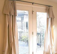 curtain for french doors ideas curtains for french doors ideas window curtain curtains for french door curtain for french doors ideas