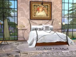 on the sims resource sims 3 wall art with shinokcr s bedroom tavarua