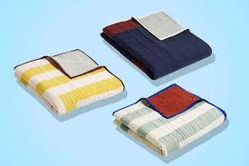 On Sale: Hay Quilt at Luisa Via Roma & Hay Reversible Cotton Quilt Adamdwight.com