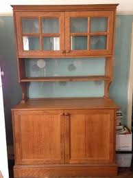 Small Picture 115 best Farmhouse dressers images on Pinterest Farmhouse