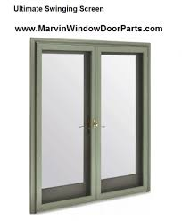 Marvin Integrity Window Size Chart Marvin Window Screen Parts All Types All Sizes Of Marvin