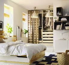 Small Bedrooms Ikea Small Bedroom Storage Ideas Best Bedroom Designer Idea