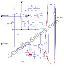 voltage stabilizer circuit diagram ac voltage low voltage circuit of voltage stabilizer at low supply voltage