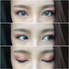 korean makeup tutorial natural look 2016 makeup vidalondon