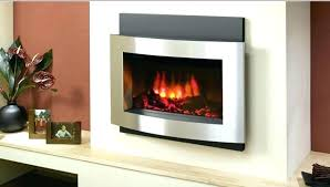 hanging gas fireplace wall mount ventless natural gas fireplace