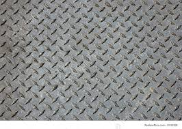 Grunge Metal Background Stock Picture I1018308 At Featurepics
