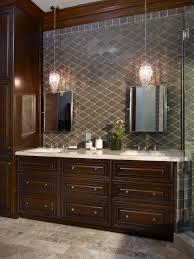 pendant lighting for bathroom vanity. Modern Pendant Lighting Allmodern Light Globe Loversiq Vanity Lights Bathroom Lamp Top 49 Pictures For