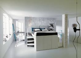 high platform beds with storage. Exellent High Bed Systestem For Small Spaces To High Platform Beds With Storage S
