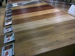 trafficmaster allure vinyl plank flooring reviews full size of floating large a