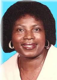 Lenora Smith - Obituary