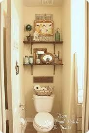 small half bathroom decor. Nice Small Half Bath Decor 31 Ceiling Baths Architecture Bathroom T