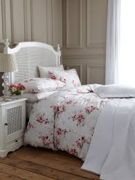 fantastic house of fraser bedding duvet covers about shabby chic garden rose double duvet cover house of fraser