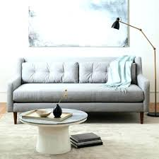 used west elm furniture. West Elm Furniture Review Used Mid Century Sofa Delivery Reviews Urban