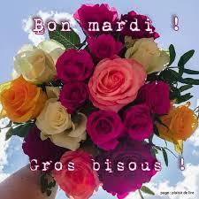 Amour éternel - Bon mardi bisous ????❤????????????????   Facebook