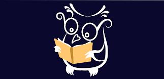 book bazaar reader