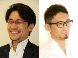 渋かっこいい50代男性の髪型best5 2015年6月5日 エキサイトニュース