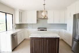 lowes kitchen cabinets reviews. Lowes Kitchen Cabinets Reviews The Most Remodel Using Cre8tive Designs Inc N