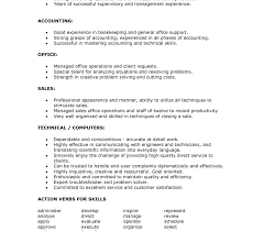 Interpersonal Skills Resume Resume Template Interpersonal Communication Skills Remarkable Good 35
