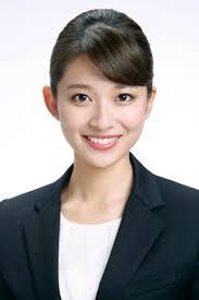 証明写真 Takumi Jun Make Up Salon