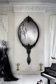 wall mirror ideas that will give the unique look to your room