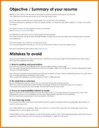 ChronoFunctional Resume Chrono Functional Resume Template Bibserverorg 7