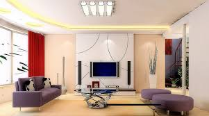 Living Room Tv Area Design Family Room Design Ideas With Fireplace And Tv Living Room Small