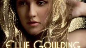 Ellie Goulding Lights Other Recordings Of This Song Ellie Goulding Lights Original Version Crazy Life
