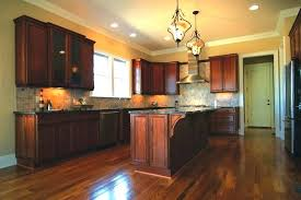 countertop overhang support found this kitchen island overhang gorgeous kitchen island granite overhang with cherry kitchen island