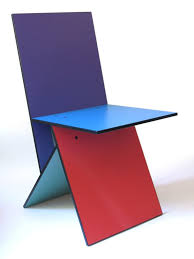 diy contemporary furniture. Simple Diy In 1995 According To Ikea Verner Panton Designed A Chair That Has Always  Struck Me As An Almost Blatant Disregard Of The Contemporary And Symbol  Diy Contemporary Furniture K