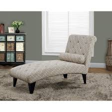Living Room Chaise Chaise Lounge Sofas Living Room Furniture Furniture Decor