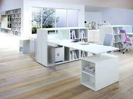Online Office Design Software Free  Home Decor Desk Pictures For R