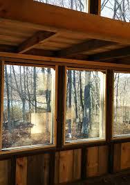 Cabin Windows elevated cabin plans 5536 by uwakikaiketsu.us