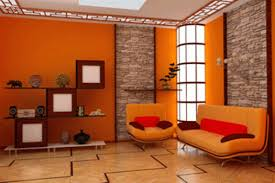 Small Picture Designer Wall Paint Colors Design Ideas