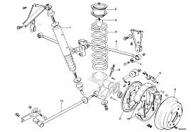 Ford Steering Gear Box Adjustment
