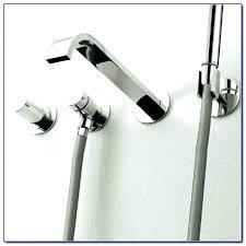 moen wall mount faucet wall mount tub faucet wall mount faucet delta wall mount roman tub