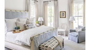 Bedroom floor design Concrete Sl 2000 4cp Masterbedroom Southern Living Southern Living House Plans Find Floor Plans Home Designs And