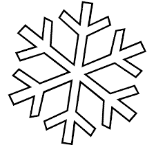 Small Picture Best Snowflake Coloring Pages 32 On Free Coloring Book with