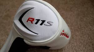 What Are The Optimum Taylormade R11s Driver Settings