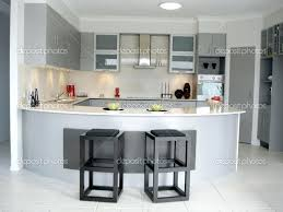 open kitchen style full size of designs plan living trends rules home gallery room photo p58 photo
