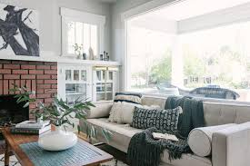houzz living room furniture.  Houzz Houzz Living Room Furniture New Layer In The Textiles Spaces  Pinterest For H