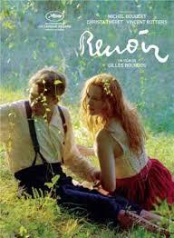Assistir Renoir Legendado Online