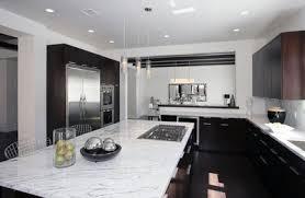dark wood floor kitchen. Dark Wood Floors Kitchen Floor I