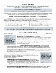 Warehouse Distribution Manager Sample Resume Sample Cover And Job