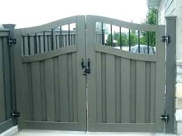 fence gate recipe. Simple Recipe Cobblestone Fence Gate Recipe How  Wall On Fence Gate Recipe
