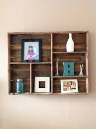 idyllic reclaimed wood wall shelf large by delhutsondesigns on reclaimed wood shelves home design ideas